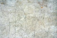 How to Remove Outdoor Carpet Glue From Concrete   eHow