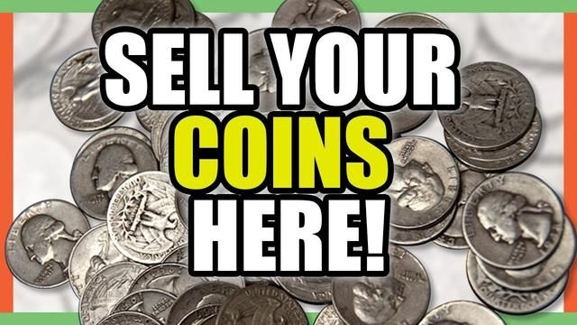 where is coin