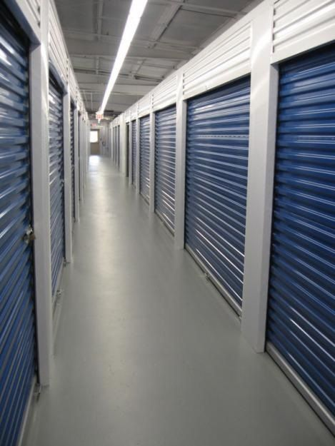 Todo lo que tienes que saber para solicitar el alquiler de guardamuebles en Barcelona - http://www.tecnoma.es/todo-lo-que-tienes-que-saber-para-solicitar-el-alquiler-de-guardamuebles-en-barcelona/