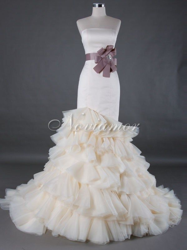 San Diego Used Wedding Dresses
