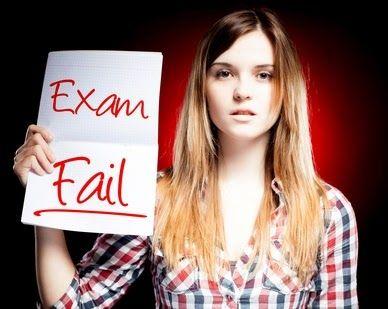 El blog para aprender inglés: ¿Debo pedir la revisión del examen First Certificate que no he aprobado?