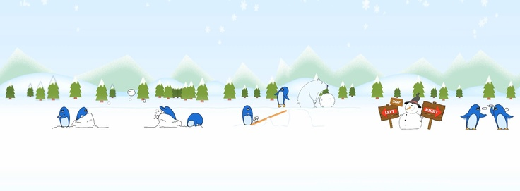 Merry Xmas 2012, a 360 degree animation from Maurizio Costa.  Play here:http://www.gopano.com/video/MTI0NTY