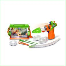 Complete Insect Adventure Kit - Outdoor Toys - Green Ant Toys Online Toy Store www.greenanttoys.com.au #bugcatcher #toys #xmas2016