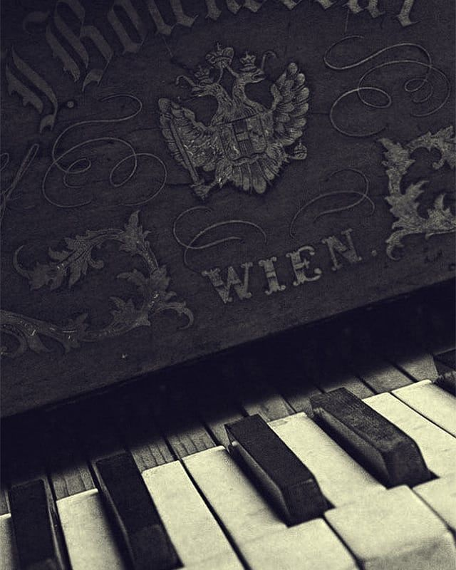 Watch the Best YouTube Videos Online - #piano#pianoworld
