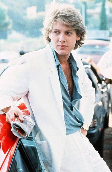 James Spader Pictures - Rotten Tomatoes
