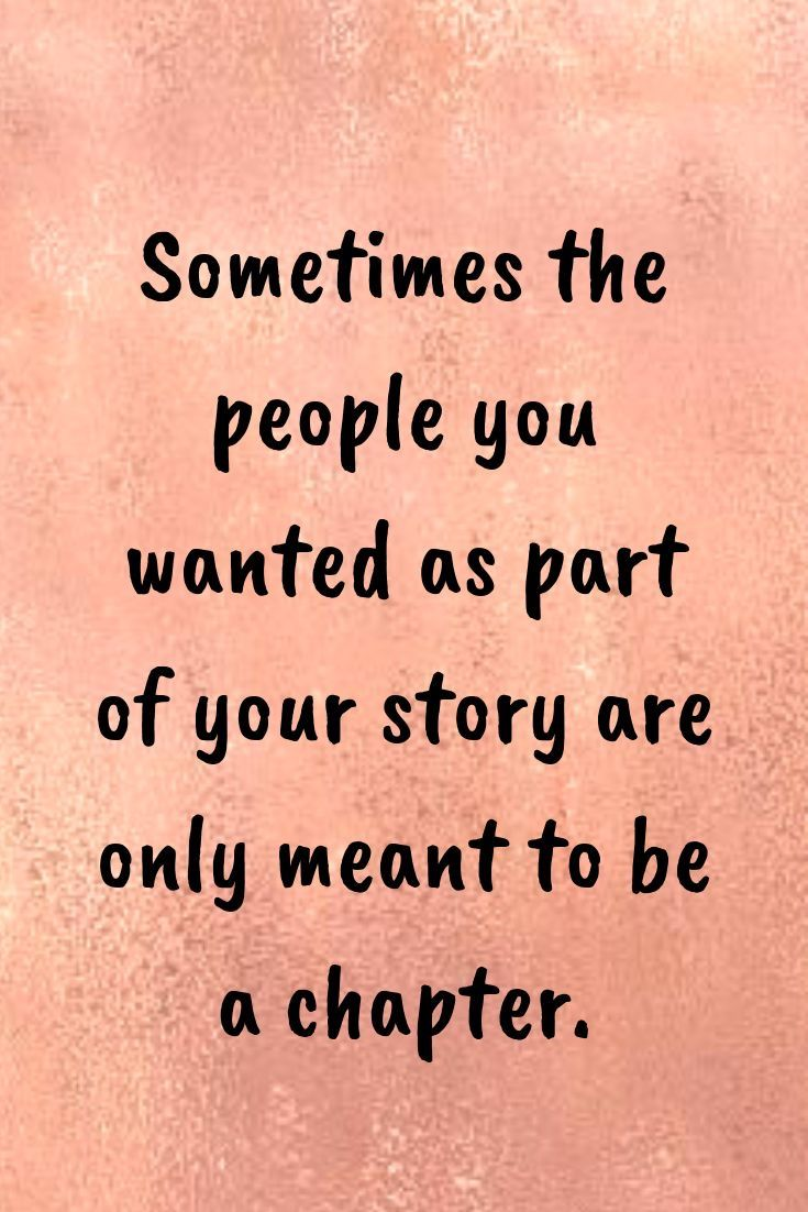 25 Stop Being Immature Quotes And Sayings Quotes Of The Day Words Quotes Motivational Quotes For Life Meaningful Quotes