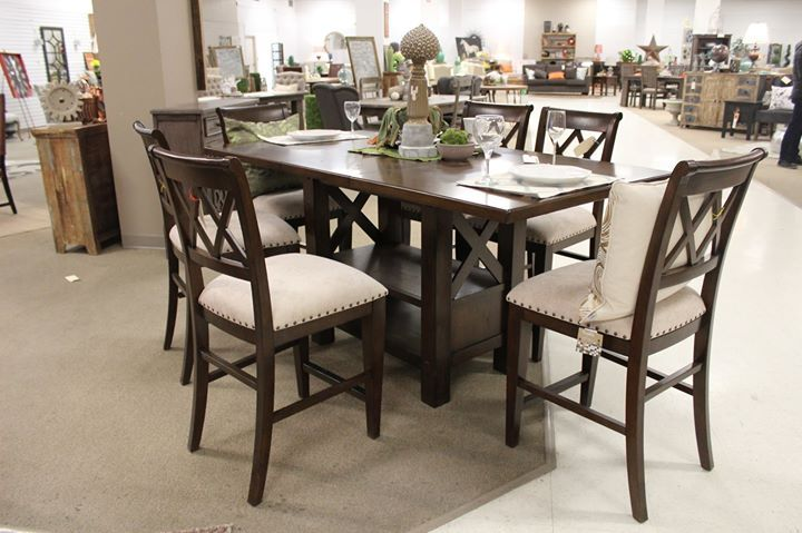home decoration stores calgary 194 best dining tables images on calgary 11372