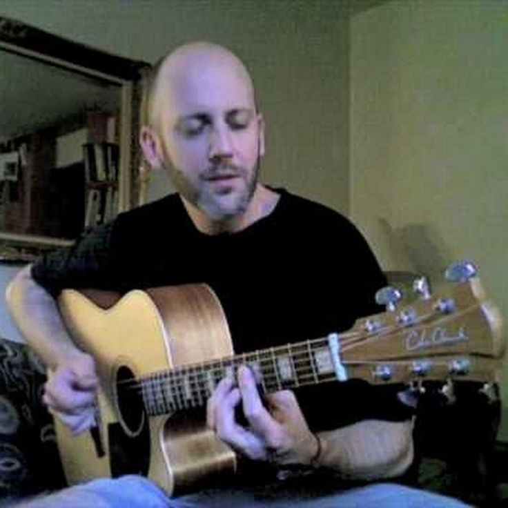 Greetings! This is the Youtube Channel of Guitarist Adam Rafferty. Here you will find SOLO Fingerstyle Guitar, Jazz Guitar, and Guitar Lessons.