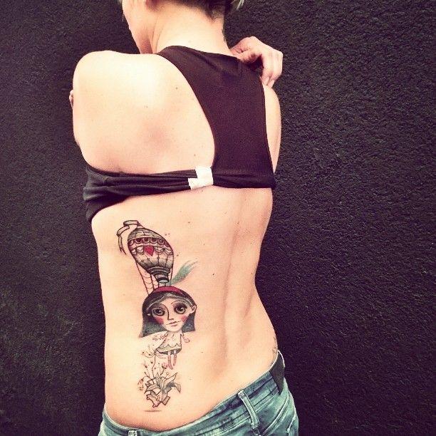 #stefanoarici #scarabiss #tatt #tatts #tattoo #tattoos #tatouage #tatuagem #tatuaje #flash #flashtattoo #Brescia #tattooer #tattoist #ink #inked #inkedup #redshoes
