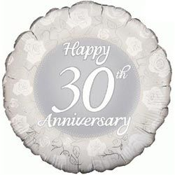 Image Result For Happy Wedding Anniversary Images
