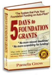 best books on grant writing About books news best books grant writing for dummies 6e by beverly a browning full : none creator : beverly a browning best sellers rank : #3 paid in.