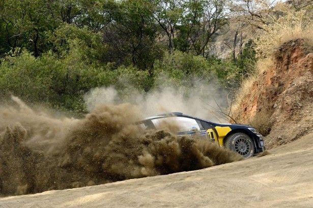 Cars - WRC - Mexique : Sébastien Ogier s'impose en totale maîtrise ! - http://lesvoitures.fr/wrc-mexique-sebastien-ogier-simpose-en-total-maitrise/