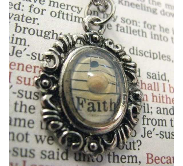 15 best Mustard Seed Quotes! images on Pinterest | Matthew 17, Mustard seed faith and Seeds