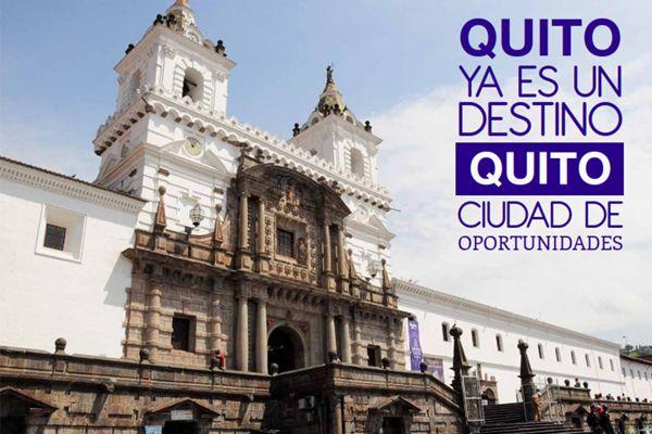 MARÍA FERNANDA ARBOLEDA - Instituto Metropolitano de Patrimonio de Quito