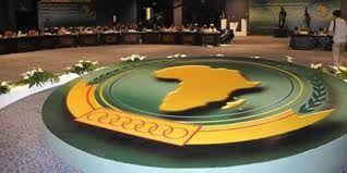 Union Africaine (UA) : débat autour des conflits : Centrafrique, RDC, Sud Soudan, Casamance