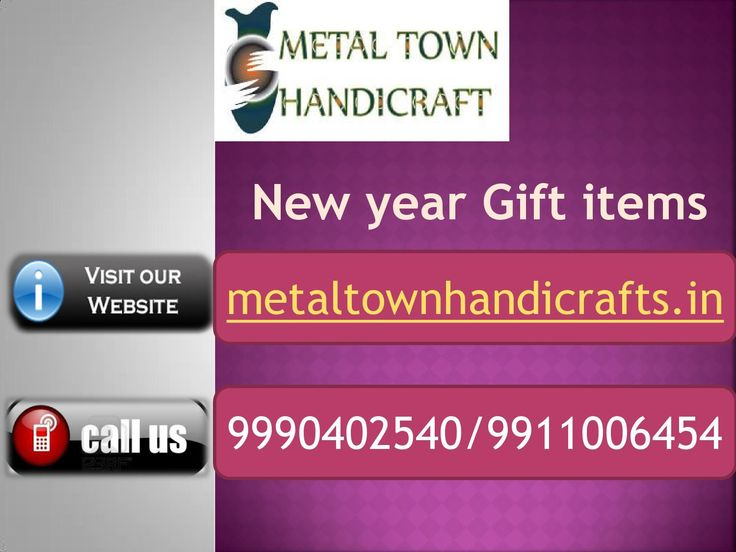 new year gift items (9911006454) new year gift items delhi