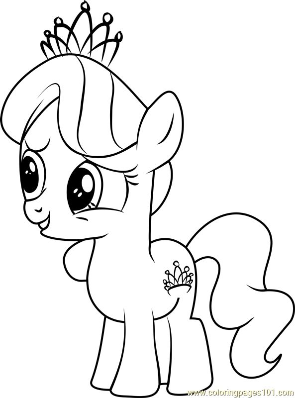 Coloring pages image by Jennifer on Coloring pages | Cute ...