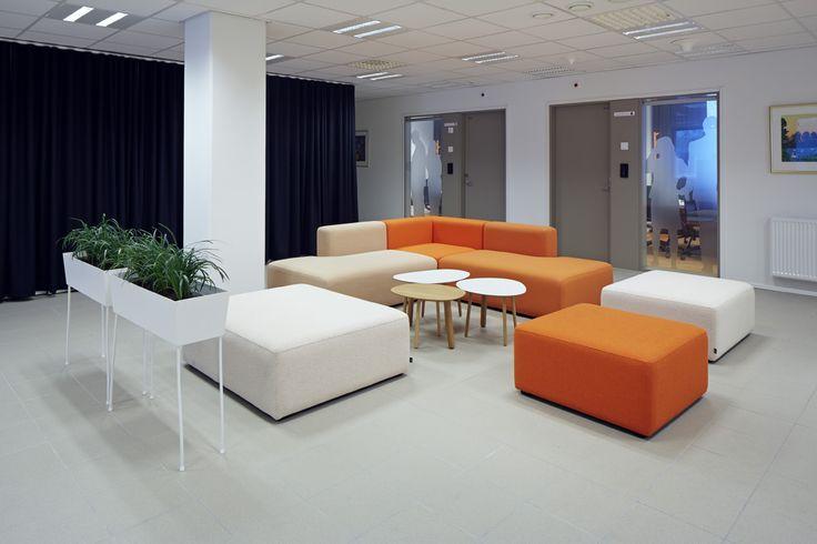 Aditro — Design Office KOKO3
