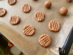 Kouzelné chvilky...: Kokosové sušenky