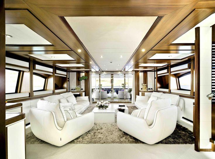 CRN 128' Motor yacht  BUNKER for sale #yacht #superyacht #megayacht #luxuryyacht #yachts #superyachts #megayachts #yachting #yachtcharter #luxuryyachtcharter #yachtowner #sailing #yachtlife #yachtsale #yachtforsale #billionairetoys #benetti #heesen #feadship #luxhurylifestyle #billionairelifestyle #millionairelifestyle #яхты #арендаяхт #продажаяхт
