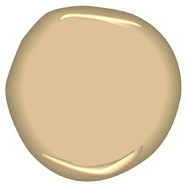 25 best benjamin moore golden fields images on pinterest. Black Bedroom Furniture Sets. Home Design Ideas