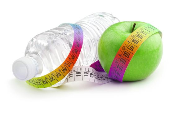 Healthy Detox Dos and Dont's  Learn about some of the different types of detox methods and how they positively or negatively affect your body: http://ewellspa.com/healthy-detox-dos-donts/