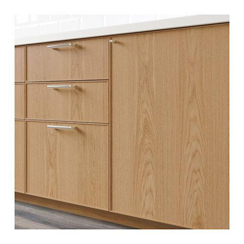 les 25 meilleures id es concernant facade cuisine ikea sur pinterest plan de cuisine ikea. Black Bedroom Furniture Sets. Home Design Ideas