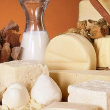 Cheese World! #WideRangeFlavours #Shapes #Sizes #Textures