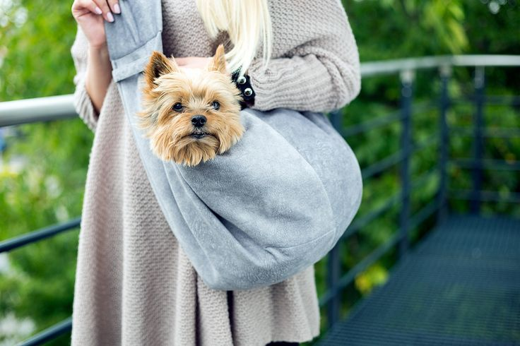 dog sling dog bag doggie bag Amigo Doggy Bag dog accessories pet transport cosy and dozy  pet sling carrier wife gift girlfriend gift by CosyAndDozy on Etsy https://www.etsy.com/listing/563293747/dog-sling-dog-bag-doggie-bag-amigo-doggy