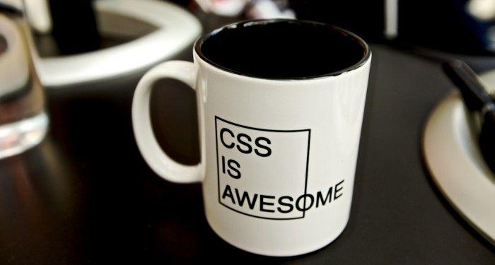 Проблемы CSS. Часть 1 / Хабрахабр
