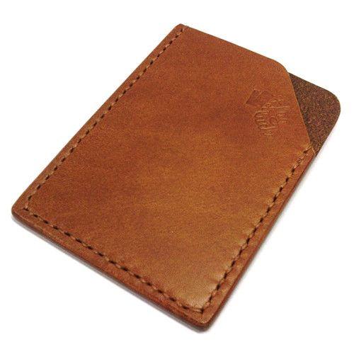 Pasmo、Suicaがぴったりなサイズ。総手縫いです。サイズ約:97 x 70(mm)*画像で使われているカードは付属しません。*数量限定で表示価格で販売致...|ハンドメイド、手作り、手仕事品の通販・販売・購入ならCreema。