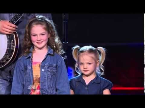 America's Got Talent S09E02 The Willis Clan 12 Member Family Band Too Cute - YouTube...@rbishop8700 , you'll love this!!!!! they r just sooooooooooo amazing!!!!!!!!!!!!!! i love them too much!!!!!!!!!!!!!!!!!!!!!!!!!!!!!!!!!!!!!!!!!!!!!!!!❤❤❤❤❤❤❤❤❤❤❤❤❤❤❤❤❤❤❤❤❤❤❤❤❤❤❤❤❤❤❤❤❤❤❤❤❤❤❤❤❤❤❤❤❤❤❤❤❤❤❤❤❤❤❤❤❤❤❤❤❤❤❤❤❤❤❤❤❤❤❤❤❤❤❤❤❤❤❤❤❤❤❤❤❤❤❤❤❤❤