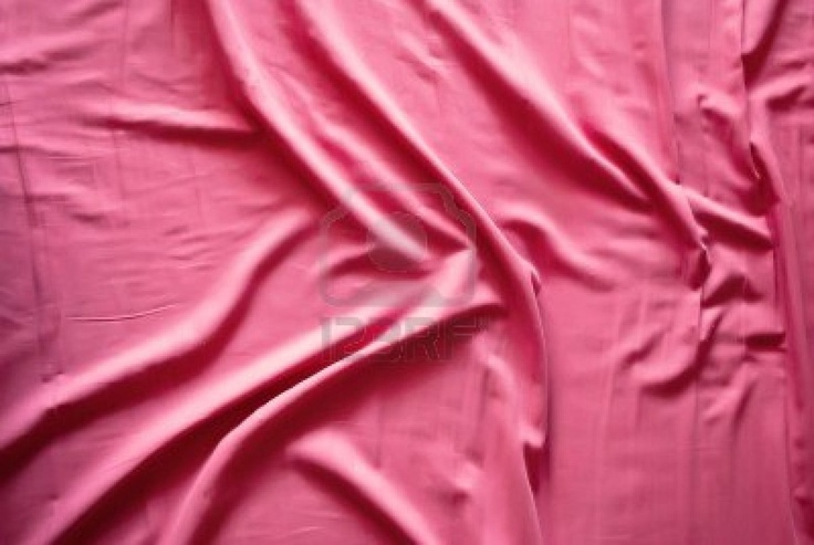 So guys what are you waiting for to get the silk fabric?