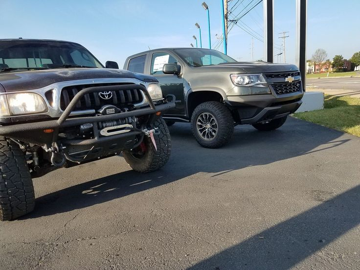Pin by Mike Martinez on Offroad Offroad, Suv, Car