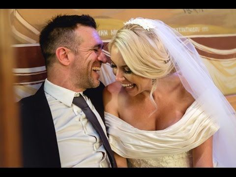 Top Billing features the wedding of Bailey Schneider and DJ Sox | FULL INSERT - YouTube