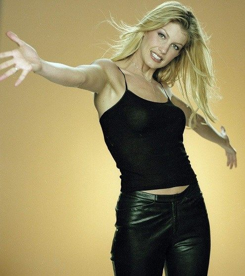 386 Best Images About Faith Hill On Pinterest