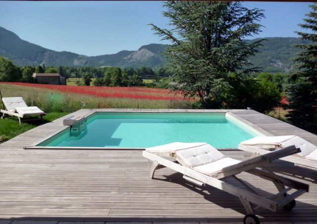 1000 id es sur le th me liner piscine sur pinterest spa for Remplacement liner par resine piscine