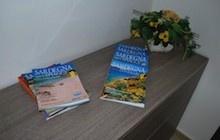 books le dune B & B
