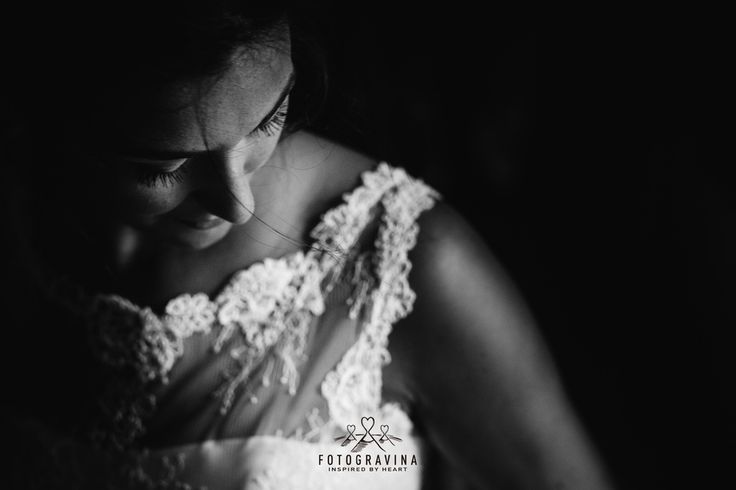 Such elegance and class to this amazing bride!!! Getting ready... wedding in Puglia coming soon on my site  www.fotogravina.it  #wedding #gettingready #celebration #bride #Apulia #makeup #happy #happiness #unforgettable #love #forever #weddingdress #smiles #together #ceremony #romance #marriage #weddingday #celebrate #instawed #instawedding #party #congrats #congratulations #photooftheday #weddingdetails #detailsfound #blackandwhite