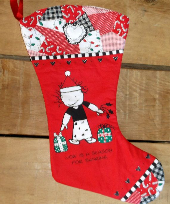 Best 25 Unique Christmas Stockings Ideas On Pinterest Dog Stocking Pet And