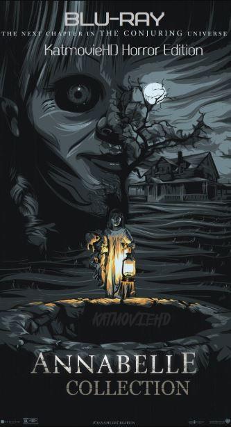 evil dead 2013 download 480p