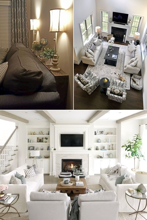 Lounge Room Designs Latest Sofa Designs For Drawing Room 2016 Creative Di Lounge Room Design Traditional Living Room Furniture Living Room Furniture Online