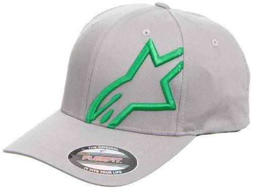 7 best Hats images on Pinterest Anaheim ducks, Tampa bay lightning