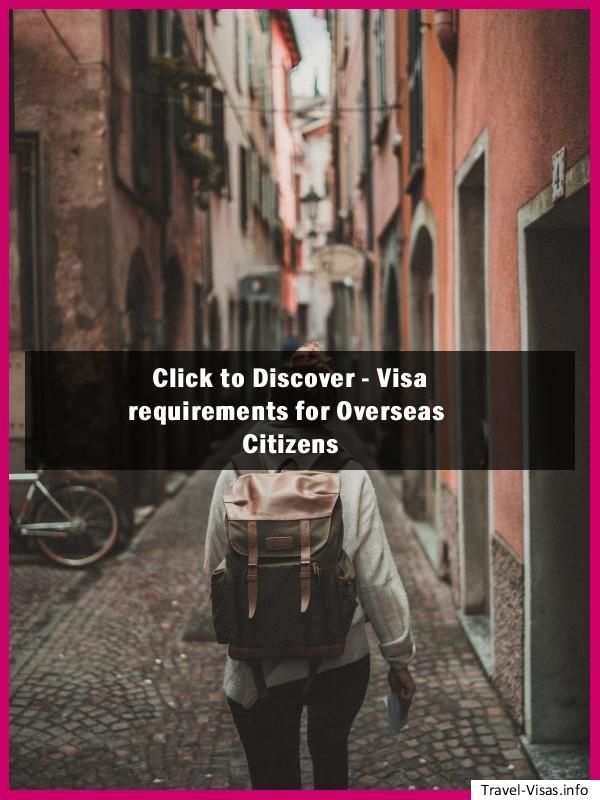 Visiting Visa Application Form To Australia In 2020 Travel Visa Travel Money Travel Insurance