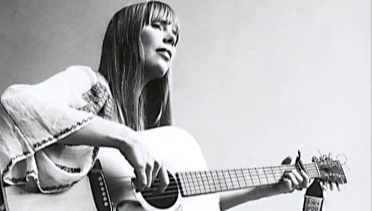 Joni Mitchell's career has been guided by an artistic integrity that i an example to all. Crossing musical boundaries with scorn, she has generated critical acclaim whichever route she chooses to follow. From bands like Crosby Stills Nash and Young covering her early work through to working with be-bop legend Charles Mingus, to her most recent and still as highly acclaimed work; 'Woman of Heart And Mind' documents the incredible achievements and influence that Joni Mitchel has ha...