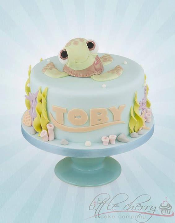 Birthday Cake Bakery Pleasant Hill Ca