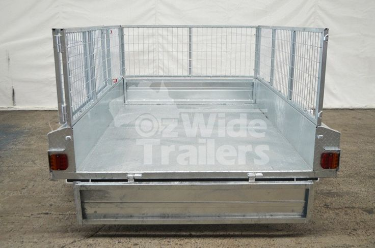 https://flic.kr/p/SPGq9k | Best Car Trailer For Sale in Brisbane, QLD | Follow Us: www.ozwidetrailers.com.au/  Follow Us: about.me/ozwidetrailers  Follow Us: twitter.com/ozwidetrailers  Follow Us: www.facebook.com/ozwidetrailers  Follow Us: plus.google.com/u/0/108466282411888274484  Follow Us: www.youtube.com/channel/UC0CHA6o18tQVnt9rbK8BoOg