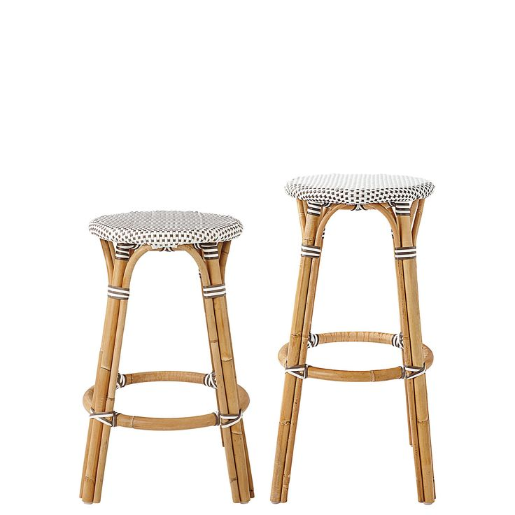 Replace Chairs In Kitchen Riviera Backless Stools