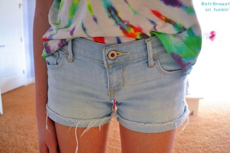 Pantalones de yoga foro adolescente