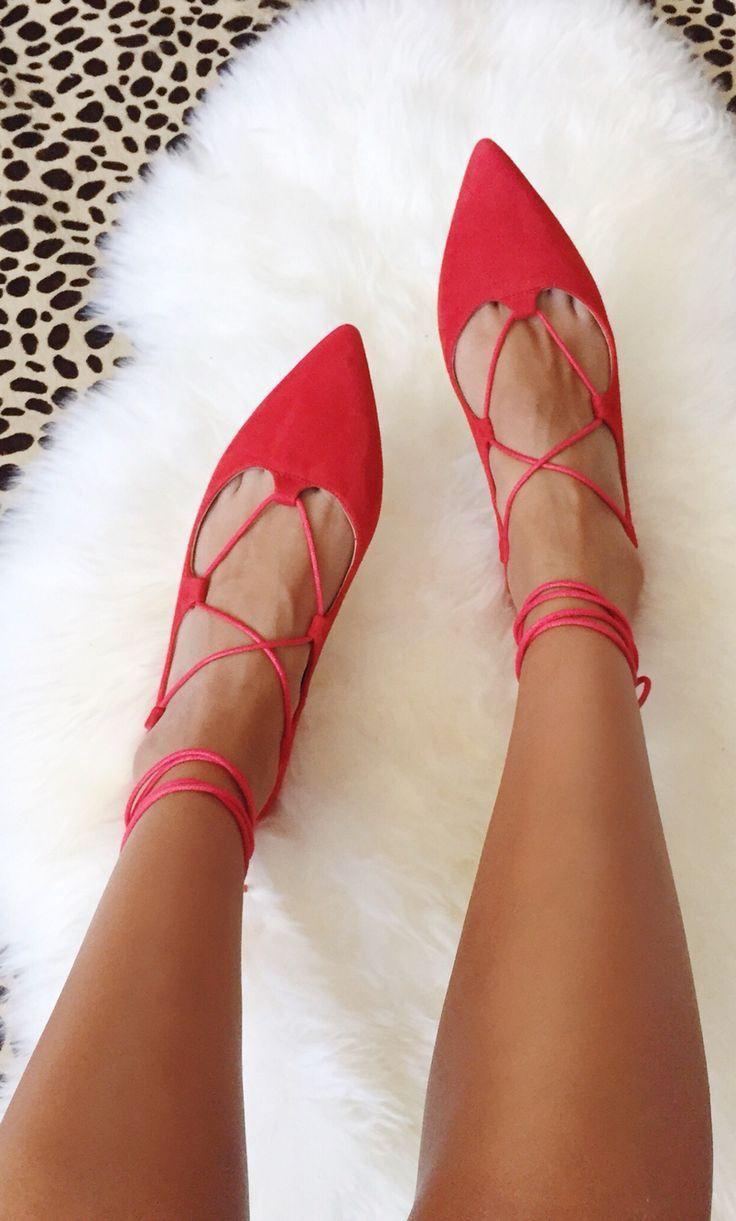 Zapatos favoritos del momento | Trendy Shoes                                                                                                                                                                                 Más